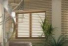 Aubigny Commercial blinds 6
