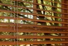 Aubigny Commercial blinds 7