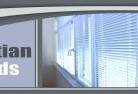 Aubigny Commercial blinds manufacturers 2