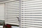 Aubigny Commercial blinds manufacturers 4