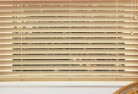 Aubigny Fauxwood blinds 6